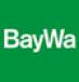 Referenz BayWa