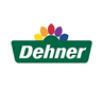 Bewerbungsberatung Dehner
